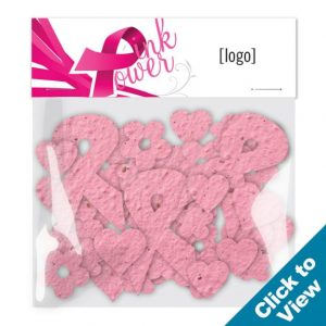 Multi-Shape BCA Shape Pack Large - MSBCP-Large