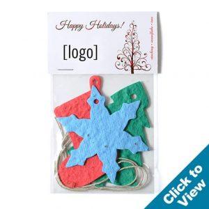 Multi-Shape Ornament Pack - MSOP - HEW - Series