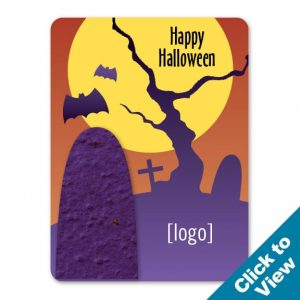 Halloween Mini-Gift Pack - SSGP-HLWN
