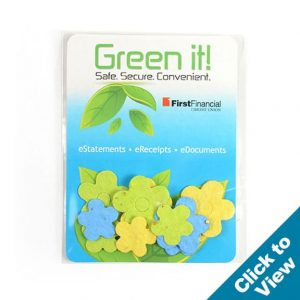 Confetti Gift Pack - CGP