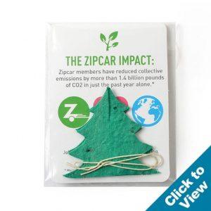 Ornament Pack - 3D-Tree - SSGP-3D