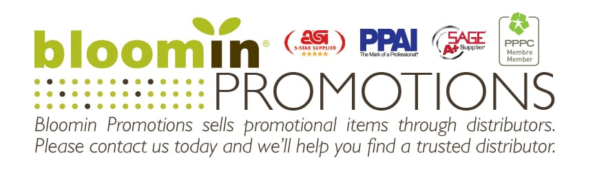 Seed Paper Promotions from Boulder Colorado