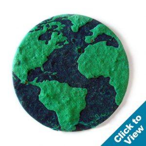Earth Eco Alternative